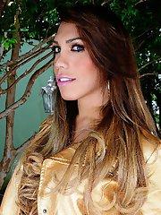 Karina Guedes