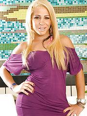 Kyara Dias