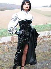 Lady Victoria