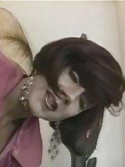 Lana Luster