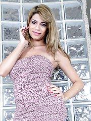 Leticia De Castro Bis