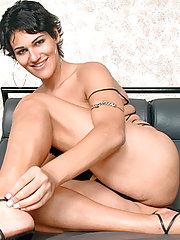 Leticia Kerner