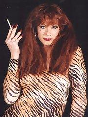 Lisa Dupree