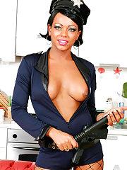 Marcella Black