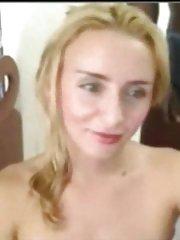 Maria Paula