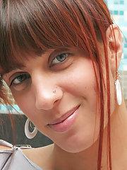 Michelli Cerqueira