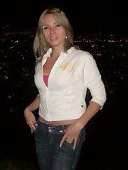 Natalia Loaiza