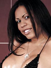 Natalia Michel