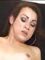 Natalie Prado