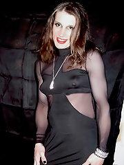 Natasha Britney