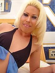 Paulette Lawer