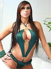 Rafaela Bolfiolli