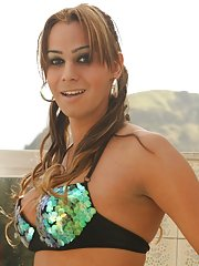 Rafaella Bower