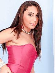 Rayssa Niffy