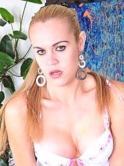 Reana Michelly