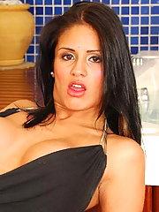 Anita Costa