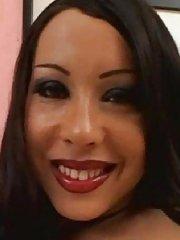 Tamires Taylor