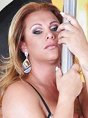 Valquiria Carvalho