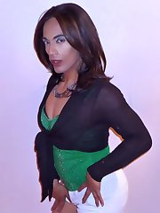Vera Reyna