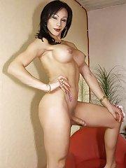Veronika Sheyu