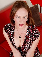 Becky Pricemi