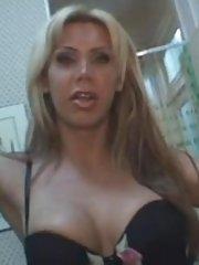 Bianca Brasil