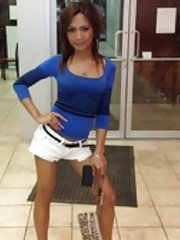 Alanna Lopez