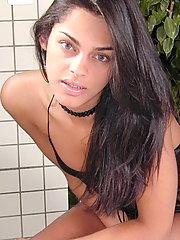 Camila De Castro