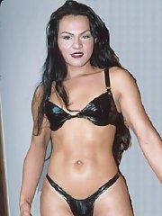Carla Fael