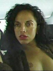 Christiane Lernon