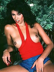 Dana Douglas