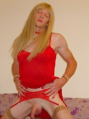 Debbie Heart