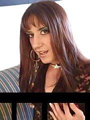 Emily CD