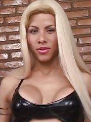Erica Presley