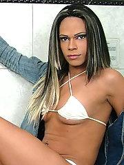 Ericka Montelli