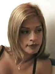 Eva Ciccione