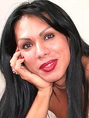 Fabiana Kanavo