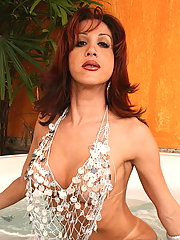 Francine Munhoz