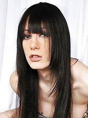 Isabella Di Avila