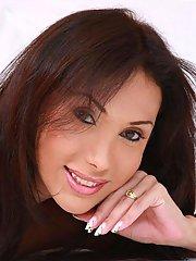 Isabella Frazao