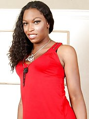 Jayla Marie