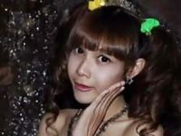 poornsearch.com